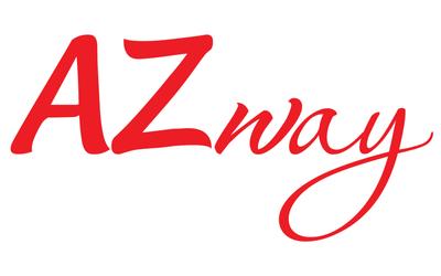 Du lịch chuyên nghiệp AZway.
